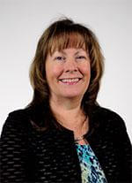 Cathy Lassiter