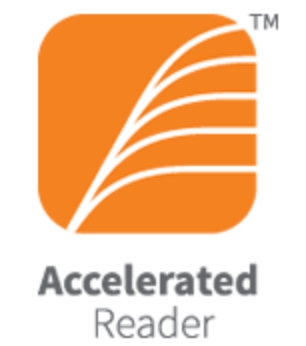 Accelerated Reader (Renaissance Learning) | Employee Support Website